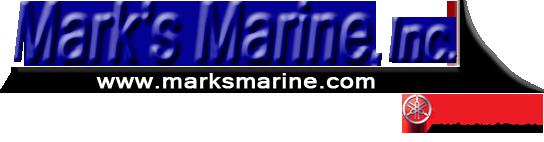 Mark's Marina